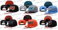 Cheap 2014 HOT! TRUKFIT Snapback Hats, New Snapback Caps,Men Snapback Cap ,All New Style Sports Caps ! Free Shipping!