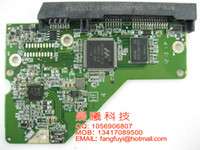 Wholesale hard dirver pcb for wd Logic Board Board Number REV A G05