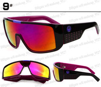 2014 New DRAGON DOMO fashion sunglasse 12 colours can choose...