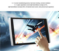 Wholesale CHUWI VX3 inch G Tablet Phone MTK6592 Octa Eight Core Android GPS Phablet GB RAM GB ROM Dual Sim HDMI Bluetooth DHL Free