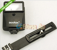 Cheap Godox CF-18 Digital Slave Flash For Canon EOS 70D Camera