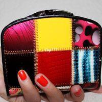 black prada diaper bag - Cheap Popular Purses Brands 2014 | Discount Best Handbags 2014 ...