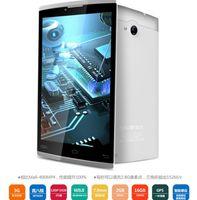 Wholesale CHUWI VX3 inch G Tablet Phone MTK6592 Octa Eight Core Android GPS Phablet GB RAM GB ROM Dual Sim HDMI Bluetooth Dropship
