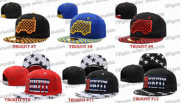 Wholesale 2014 NEW Style For Choosing ALL Trukfit Snapback Hats Cheap TRUKFIT Snapback SALE Onlineshop Onlinestore Trukfit Snapback Caps Hats