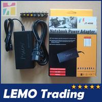 ac lenovo - 96W Universal Laptop Power Supply v AC To DC V V V V Adapter For Laptop Notebook HP DELL IBM Lenovo ThinkPad