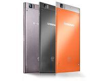 Cheap 100% Original Lenovo K900 Cellphone Factory Sealed 2GB RAM 16GB ROM Intel Atom Z2580 Dual Core 2.0GHZ with 5.5'' FHD Screen Cellphone