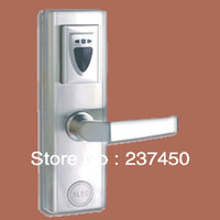 Wholesale RLEC A proximity card hotel lock