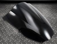 Wholesale Racing Windscreen Windshield for Kawasaki Ninja ZX6R