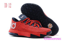Cheap KD VI 6 Best Kevin Durant Sneakers