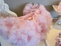 ball cm - Photo prop newborn chiffon tutu skirt ruffle Stunning Toddler Outfit Pink Chiffon Tutu Skirt Baby Pettiskirt