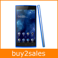 Wholesale ZOPO ZP780 Quad Core Android Inch MTK6582 Ghz GB RAM GB ROM Smart Mobile Phone Cheap Goods From China HN