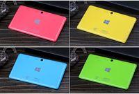 Wholesale VOYO A1 Mini IPS Screen Windows Tablet PC Intel Baytrail T Z3735D Quad Core GB GB Bluetooth HDMI Dual Camera