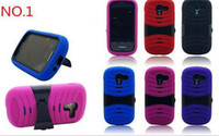 Wholesale 1830pcs mix model mix color TPE PC case for iphone samsung
