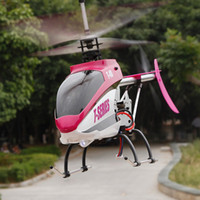 Cheap 81CM! Big helicopter with Camera, T40C Super Large alloy Remote Control Helicopter, mjx T40 RC model, VS F49 V913