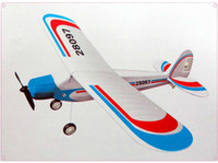 Cheap 2014 Newest ZT336 3 Channel RC 28097 remote control helicopter glider plane Super light foam Remote control toys