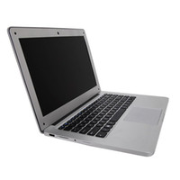 Wholesale 13 inch Intel Core i3 U Dual Core Windows Laptop A9 LED HD Screen GB GB HDD GB SSD Dual Hard Disk HDMI