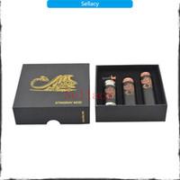 Cheap Stingray Mod stingray mech mod Best Electronic Cigarette Stingray mechanical mod stingray mech mod kit