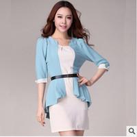 Women Business Suit Formal Office Ladies Clothes Uniform Suits for Women Sets Elegant Female Work Wear