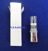 Cheap G pen coil, vaporizer atomizer snoop dogg g tank atomizer for snoop dogg g pne