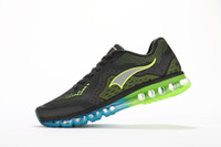 Wholesale price men running shoes top quality male trainers shoes men athletic shoes footwear size euro