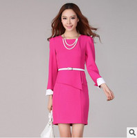 Cheap work clothes for women