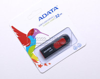 best quality pen drive - Best Quality Hot Sale DHL EMS ADATA USB flash Drive GB memory stick Pen drive Disk thumbdrive pendrives