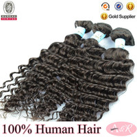 Cheap wholesale can be dyed can be bleach virgin peruvian hair