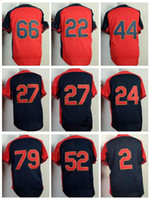 Wholesale MLB All Star Jerseys American Trout Embroidered Baseball Jerseys New Arrival Cheap Outdoor Uniforms Sports Jersey Hot Jerseys Sale