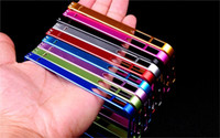 Cheap Bling case border for iPhone4\4s 5\5s metal luxury defender case best phone cover wholesale cheap china