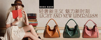 burberry - high quality authentic designer handbag new model handbags real leather handbags messenger shoulder bags