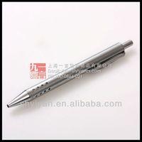 Wholesale Brand new Yiyan Natural Diamond Tip Glass Engraving Pen diamond scriber per marking scribing tool