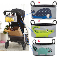 Wholesale 2014 New baby diaper bags for Stroller Accessories storage bottle Diapers organizer bag handbag organizer travel bag
