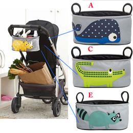 Wholesale 2014 New baby diaper bags for Stroller Accessories storage bottle Diapers organizer bag handbag organizer travel bag