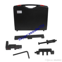 Wholesale Anna High performance for BMW HN42 N46 Camshaft Engine Timing Tool Kit
