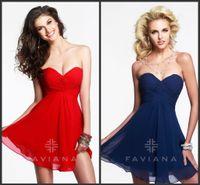 Cheap Sexy Evening Dresses Best Sleeveless Dress