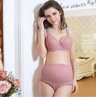 Wholesale Pregnancy Underwear - Buy Cheap Pregnancy Underwear from ...