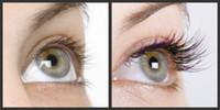 Wholesale Bimatoprost Ophthalmic Solution Generic Latisse SEALED Authentic CAREPROST EYELASH GROWTH SERUM LIQUID Eyebrow Grower Longer Eyelashes