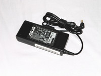 Wholesale For ASUS A8 F8 X81 A43S X42J LAPTOP POWER ADAPTER V A W