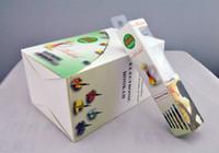 Cheap Disposable Electronic Cigarettes Ehookah Portable E Shisha Pen 800 puffs Metal Tip E-hookah E-shisha 10 Flavor E Cig E Cigarette DHL