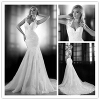 Exquisite 2014 Best- selling New Sexy Sweetheart Tulle Lace M...