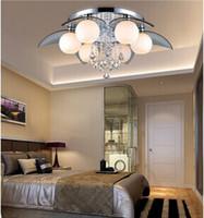 2014 Indoor Lights Modern Brief fashion Creative ceiling lig...