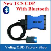 Cheap cdp Best delphi ds150