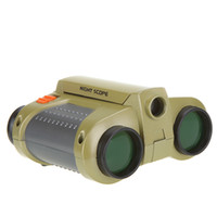 Binoculars binoculars - x mm Night Scope Binoculars Telescopes with Pop up Light Drop Shipping H1056