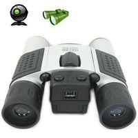 Wholesale MB Memory Digital Binocular Camera Telescope with K CMOS Sensor