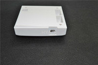 Cheap Wholesale - 2014 DHL free shipping Real Light Switch HD Video WiFi Wireless IP Camera Hidden Convert Nanny Camera Video Recorder