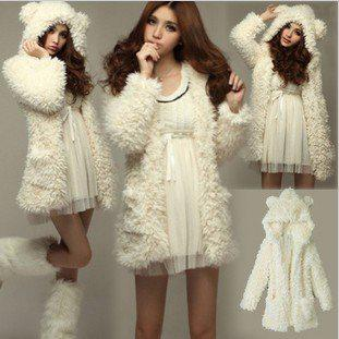 Cute Ladies Clothes | Bbg Clothing
