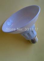 Wholesale New Far Infrared Reptile Pet Turtle Spot Bulb Lamp Ceramic Heater V E27