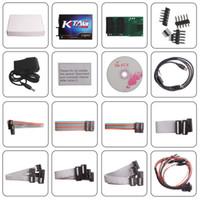 Free shipping KTAG K- TAG ECU Programming Tool ECU Prog Tool ...