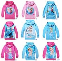 Cheap Unisex baby hoody coat Best Spring / Autumn Standard Kids Clothing