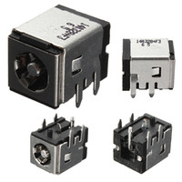 asus ide - 2014 NEW For DC Power Jack Connector Socket For Asus G73 G73J G73JH G73S G73S G73SW G73W